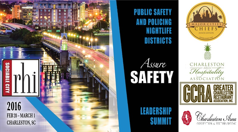 Safety Leadership Summit