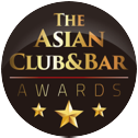 AsianClubAwards