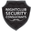 nightclubsecurity