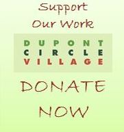 Support our Work; Donate Now