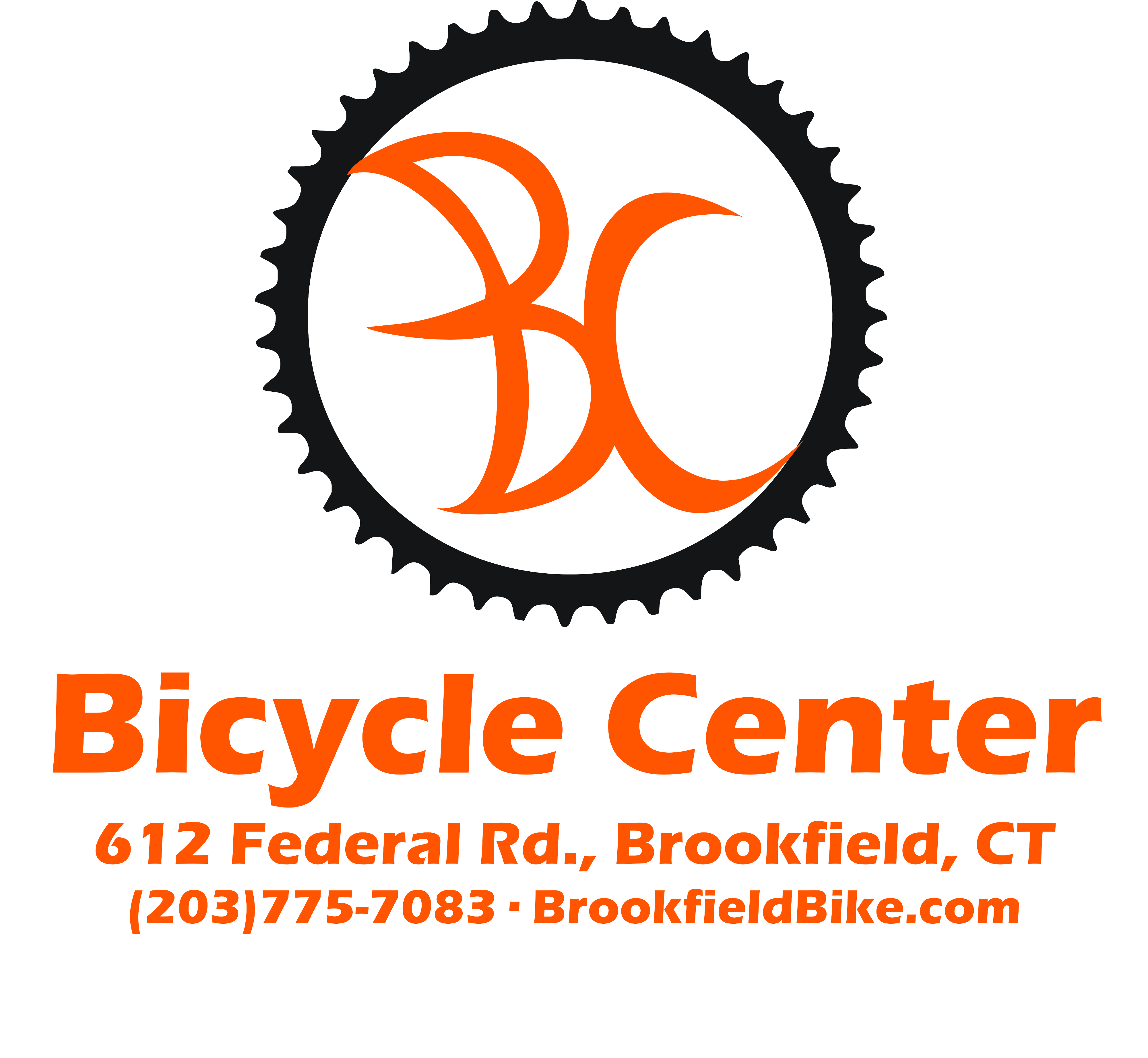 Bike Express Danbury Ct THE BICYCLE CENTER