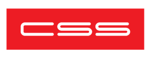 CSS International