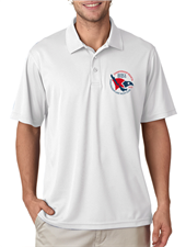 Men's Polo Shirt - click to view details