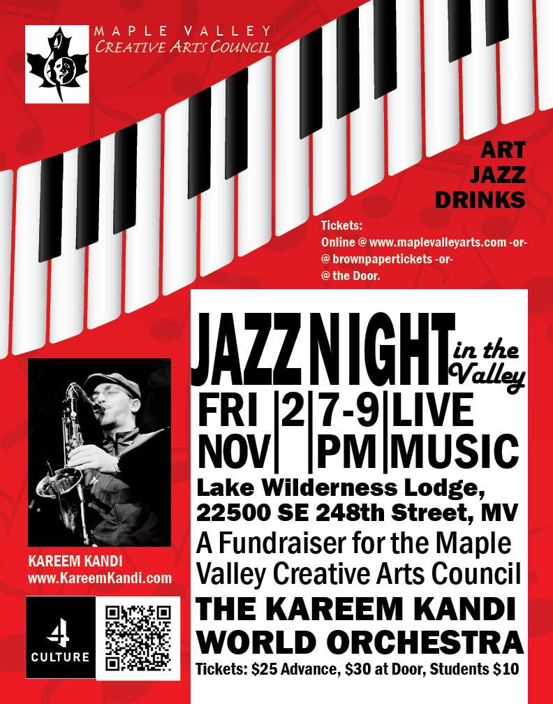 jazz poster final