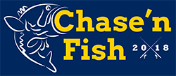 Link to Chasenfish.org