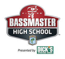 Bass Nation High School Series