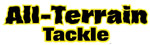 All Terrain Tackle Link