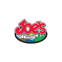 Link to Joes Sporting Goods