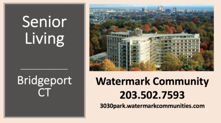 Watermark Communities Workshops
