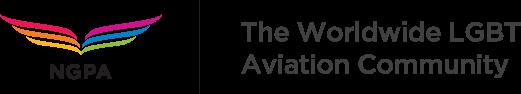 gay pilots association