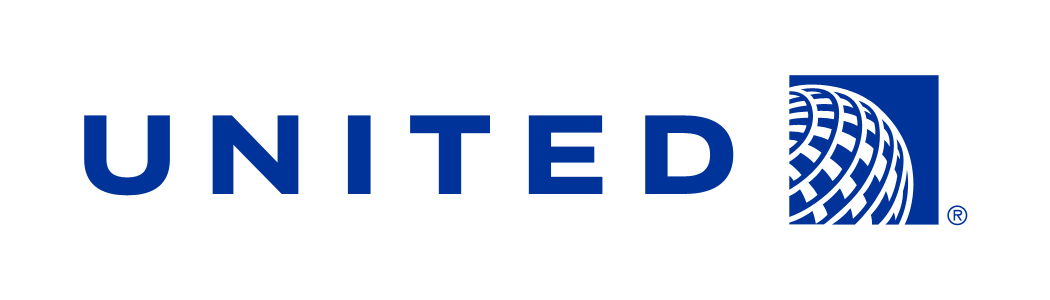 United Approved Logo