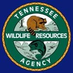 TN.WildlifeResourcesAgency