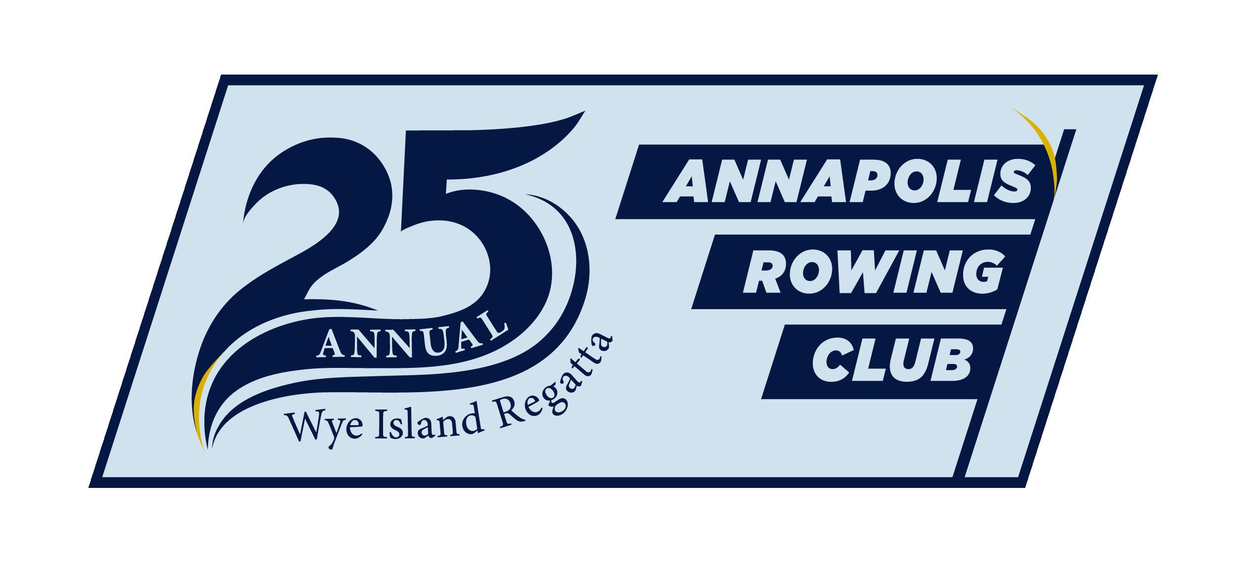 Wye Island Regatta  Results