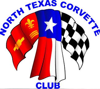 North texas corvettes