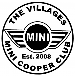 The Villages Mini Club Logo.png