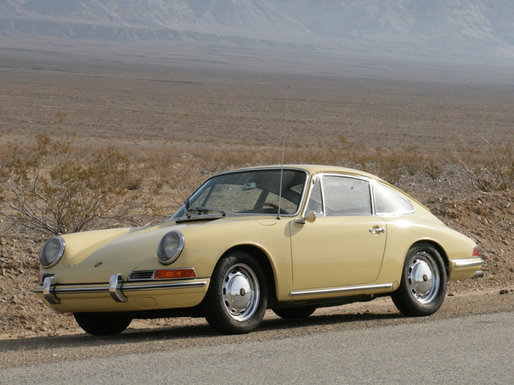 model years registry innovations found on the porsche 911 that made their way to the new 1965 912 included self supporting bodywork front independent suspension on