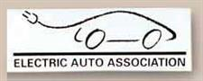 EAA Bumper Sticker #1 (Car only) - click to view details