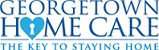 GeorgetownHomeCare