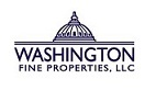 WashingtonFineProperties