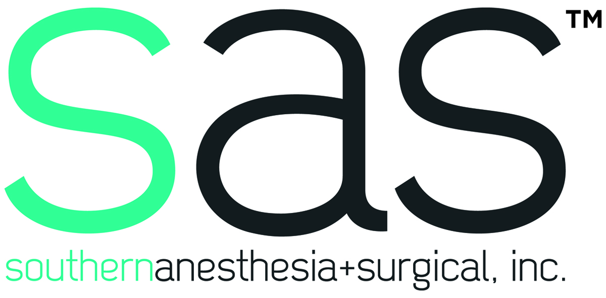 Southern Anesthesia+Surgical