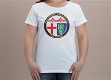 ARA Women's T-shirt - click to view details
