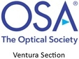 Optical Society Ventura Section