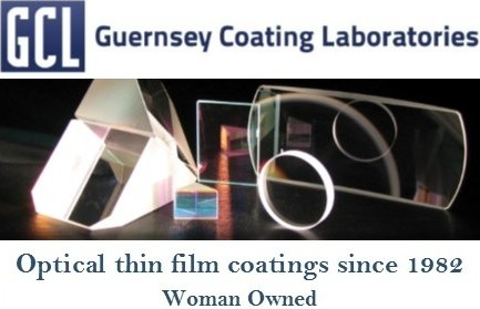 Guernsey Coating Labs