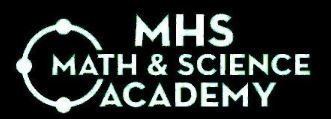 Monrovia High School - Math & Science Academy
