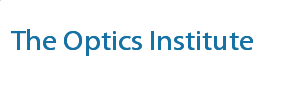 The Optics Institute