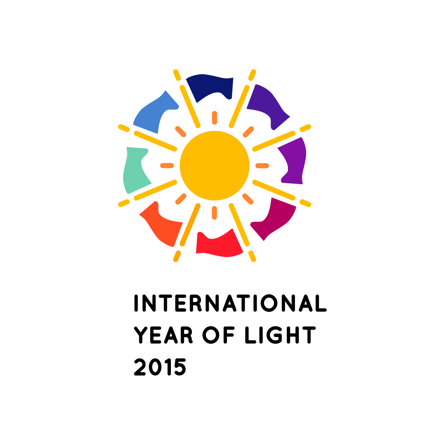 Year of Light 2015
