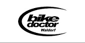 Bike Doctor of Waldorf