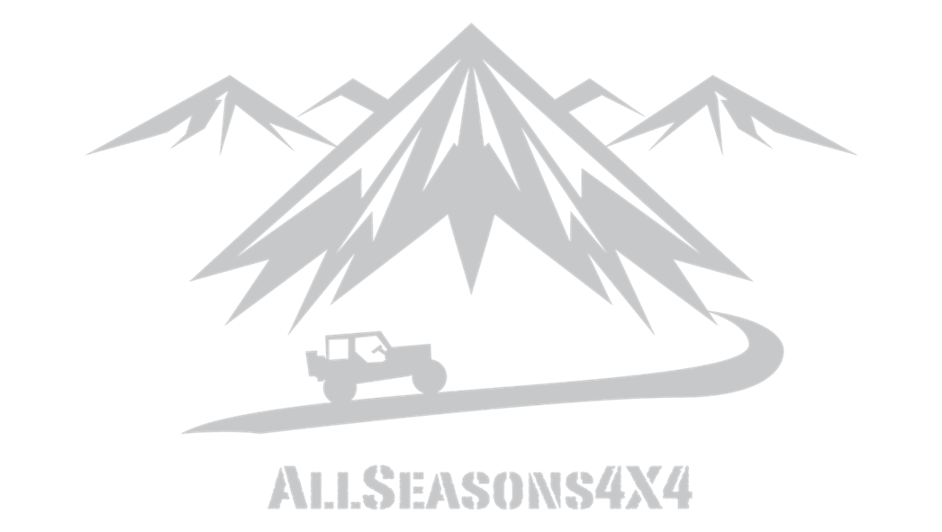 All Seasons 4x4