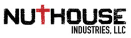 Nuthouse Industries
