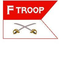 Patrol 6: F Troop