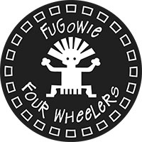 Patrol 12: Fugowie Four Wheelers