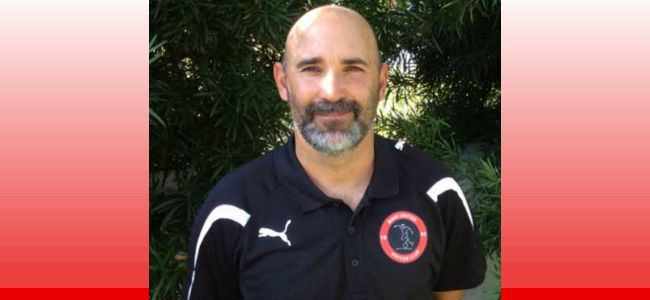 College D1 Coach Paul Holocher joins Maui United Soccer as Director of Development