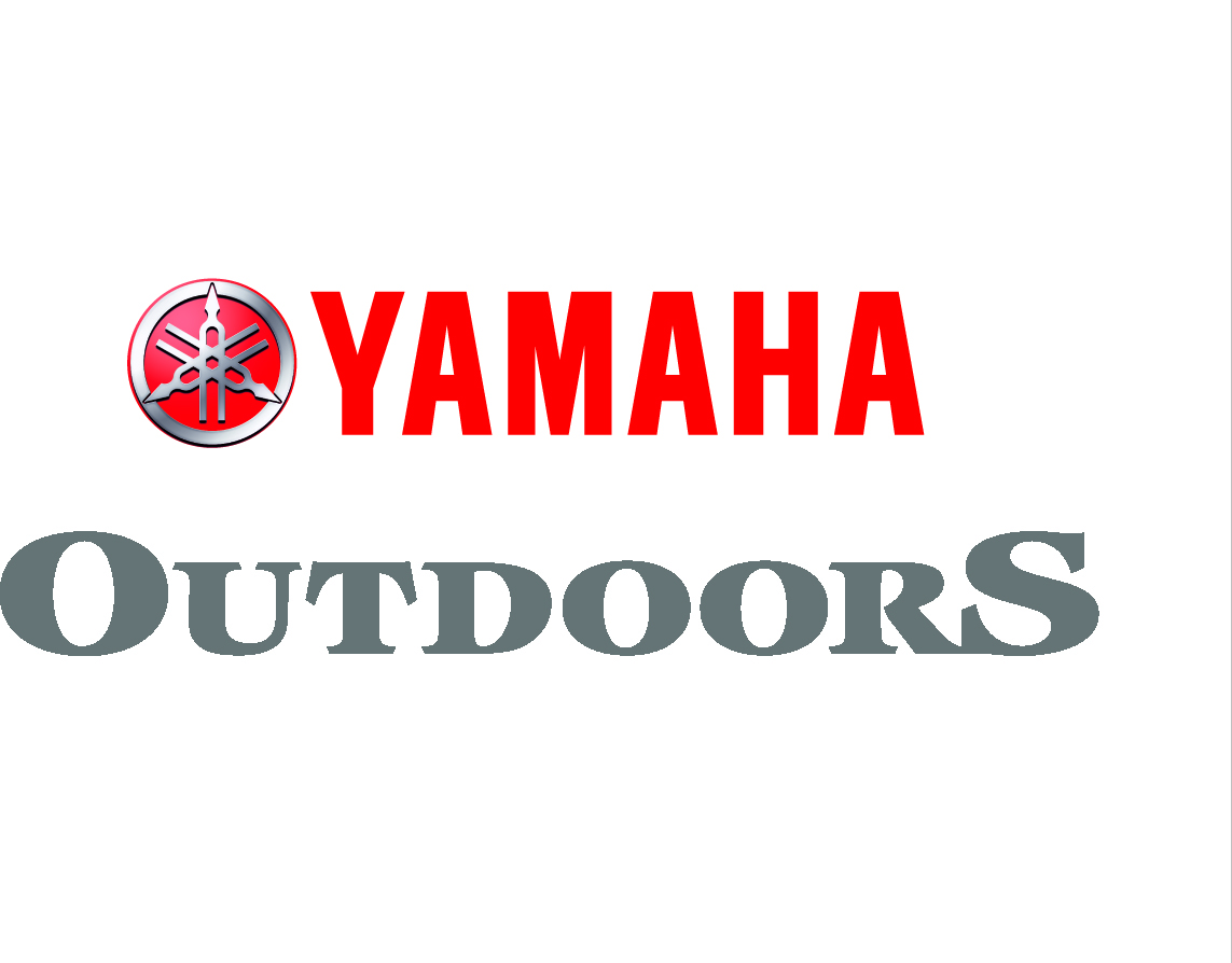 Yamaha Outdoors