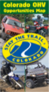 Colorado_OHV_Opportunities_Map_651742544_837091878.png@False