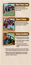 STT_4WD_Vehicles2_618892991.png@True