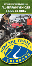 STT_ATVs_Cover_Web_242859026.jpeg@True