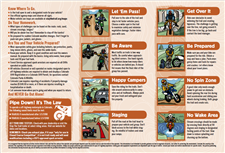 STT_Motorcycles_Back_1603443829.png@True