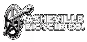 Asheville Bicycle Company