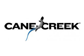 Cane Creek Cycling Components