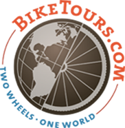 Bike Tours Logo