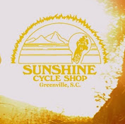 Sunshine Bicycles
