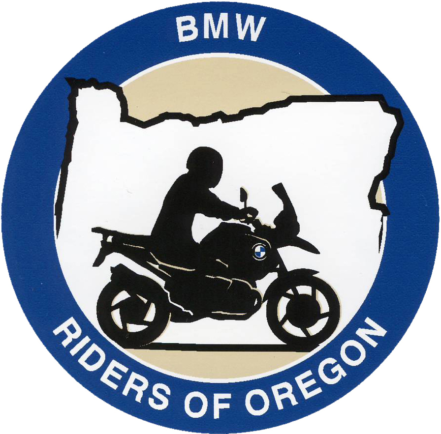 www.bmwro.org