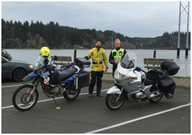 2016-02-13 - Ride to Waldport and Florence (3)