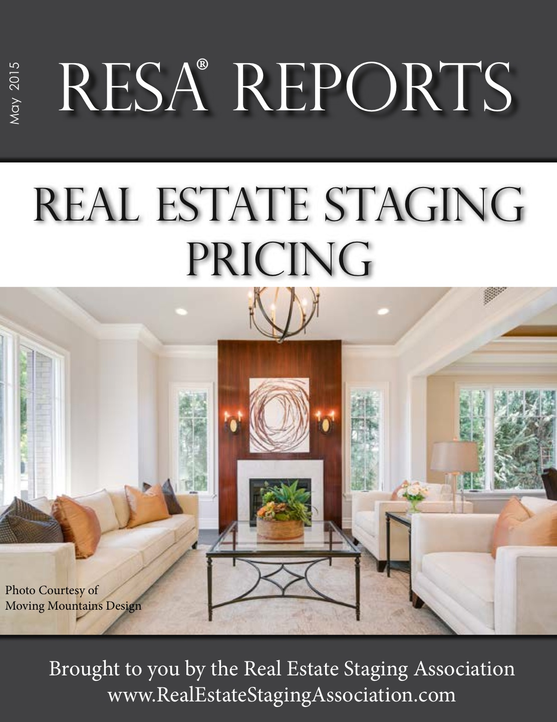 RESA Reports Pricing