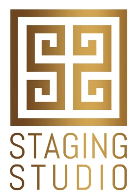 Staging Studio