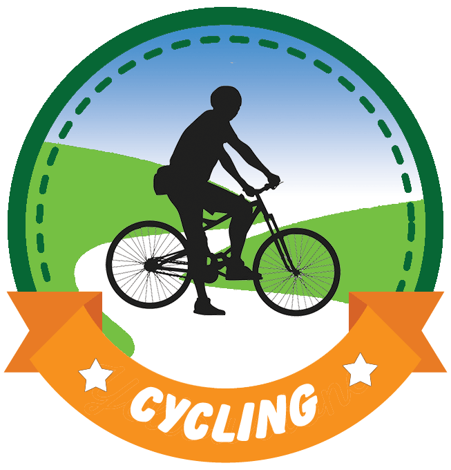 cyclebadge2